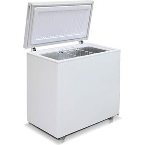 Морозильная камера Бирюса 210VK