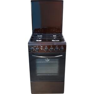 Газовая плита CEZARIS ПГ 2100-08 (К) газова плита cezaris пг 3000 01