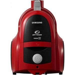 Пылесос Samsung VCC4520S3R samsung vcc 4140v38