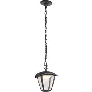 Уличный подвесной светодиодный светильник Globo 31829