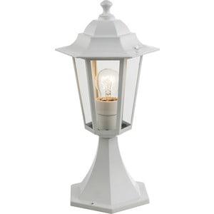 Наземный светильник Globo 31872