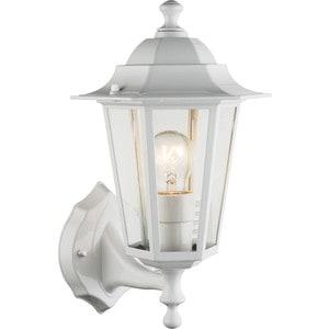 Уличный настенный светильник Globo 31870