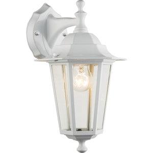 Уличный настенный светильник Globo 31871 бра globo настенный светильник