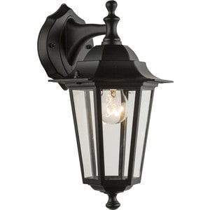 Уличный настенный светильник Globo 31881