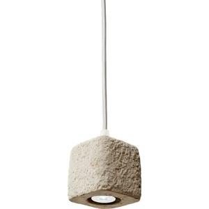 Подвесной светодиодный светильник Loft IT Loft1551