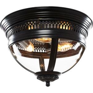 Потолочный светильник Loft IT Loft3319-Bl
