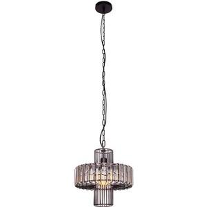Подвесной светильник Lucia Tucci Industrial 1823.1