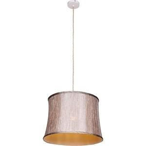Подвесной светильник Lucia Tucci Lotte 211.1 lotte 90g