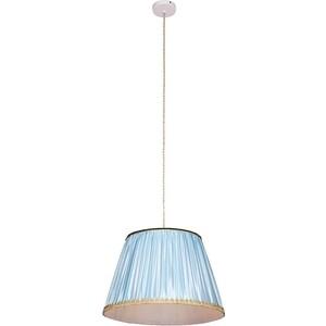 Подвесной светильник Lucia Tucci Lotte 214.1 lotte 90g