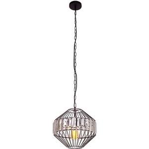 Подвесной светильник Lucia Tucci Industrial 1821.1