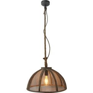 Подвесной светильник Lussole LSP-9806 сумка picard 9806 113 001 schwarz