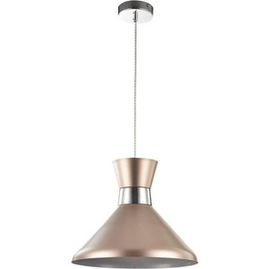 Потолочный светильник Maytoni P111-PL-335-G потолочный светильник maytoni lamar h301 04 g