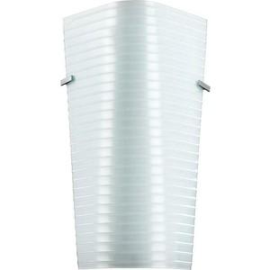 Настенный светильник Maytoni MOD608-01-W