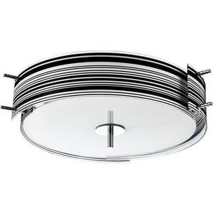 Потолочный светодиодный светильник Maytoni MOD310-18-WB