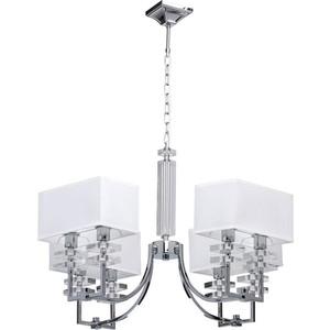 Подвесная люстра MW-LIGHT 101010608