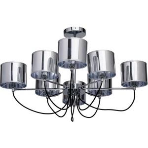 Потолочная люстра MW-LIGHT 103010908 г ишим где витрины