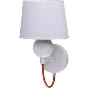 Бра MW-LIGHT 103021401 бра mw light адель 373022501