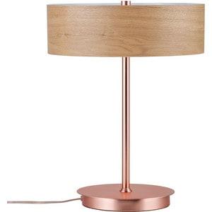 Настольная лампа Paulmann 79647
