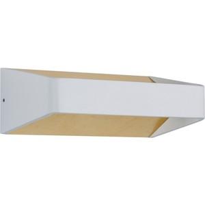 Настенный светодиодный светильник Paulmann 70798