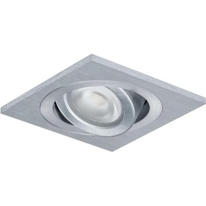Точечный поворотный светильник Paulmann 92918