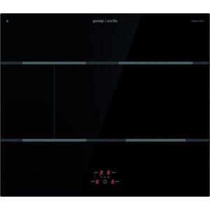 Индукционная варочная панель Gorenje IT635ORAB индукционная варочная панель gorenje gis 67 xc