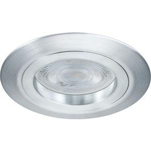 Точечный светильник Paulmann 92921