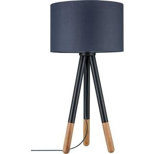Настольная лампа Paulmann 79635 настольная лампа paulmann fenno 79663