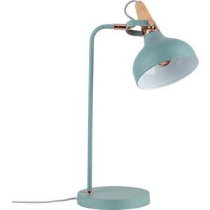 Настольная лампа Paulmann 79651 настольная лампа paulmann saro 70179