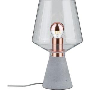 Настольная лампа Paulmann 79665