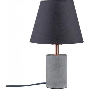Настольная лампа Paulmann 79622 настольная лампа paulmann orm 79624