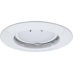Точечный светильник Paulmann 93655