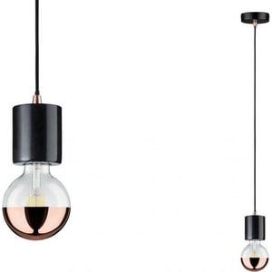 Подвесной светильник Paulmann 79605 подвесной светильник paulmann giba 66051