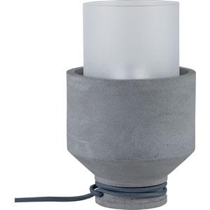 Настольная лампа Paulmann 79619 настольная лампа paulmann orm 79624