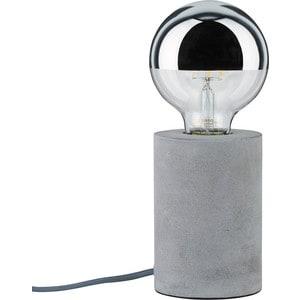 Настольная лампа Paulmann 79621 настольная лампа paulmann saro 70179