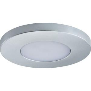 Потолочный светодиодный светильник Paulmann 95348 потолочный светильник paulmann arctus 70344