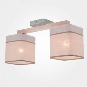 Потолочная люстра TK Lighting 1917 tk lighting потолочная люстра tk lighting 1744 modern 4