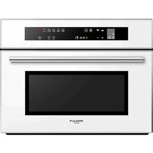 Микроволновая печь Fulgor-Milano LMO 4507 TC WH