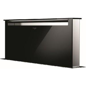 Вытяжка Fulgor-Milano LHDD 9010 RC BK электрический духовой шкаф fulgor milano sso 30 1 p tc bk