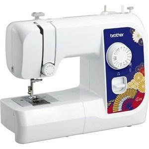 Фотография товара швейная машина Brother G20 (685214)