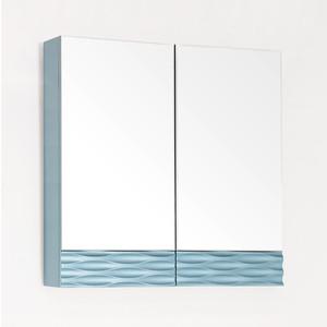 Зеркальный шкаф Style line Ассоль 70 (2000949082226) кронштейн крюк желоба grand line 70 мм белый металлический