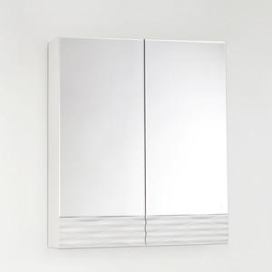 Зеркальный шкаф Style line Ассоль 60 (2000949082288) прихожая диван ру ассоль