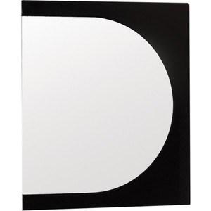 Зеркало Style line Адонис 60 (2000949013954) зеркало style line кантри 60 2000949029153