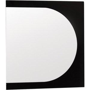 Зеркало Style line Адонис 70 (2000949027333)