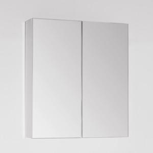 Зеркальный шкаф Style line Амарант 60 (2000949044705) купить амарант валентина и крепыш