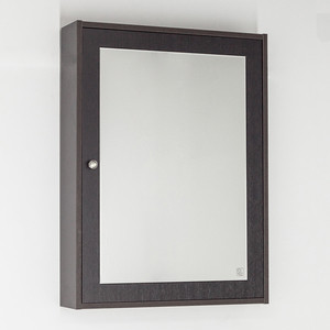 Зеркальный шкаф Style line Кантри 60 (2000949067605) зеркало style line кантри 60 2000949029153