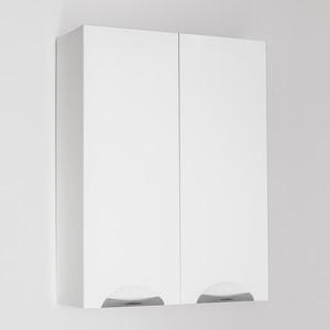 Шкаф подвесной Style line Жасмин 60 (2000948994483)