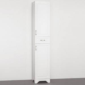 Пенал Style line Олеандр-2 36, 1 ящ. (2000949043968)