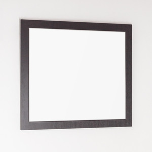 Зеркало Style line Сакура 80 (2000949030661) эксмо блокнот цветущая сакура