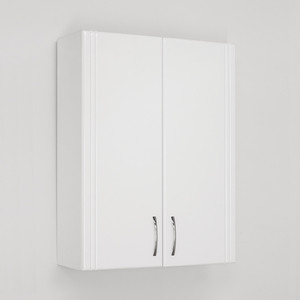 Шкаф подвесной Style line Эко 600*800 (4603720651505) free shipping 10pcs bt139 800 bt139 600