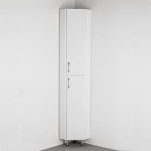 Пенал Style line Эко угловой 300*300 (4603720651895) цена